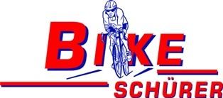 Bike Schürer